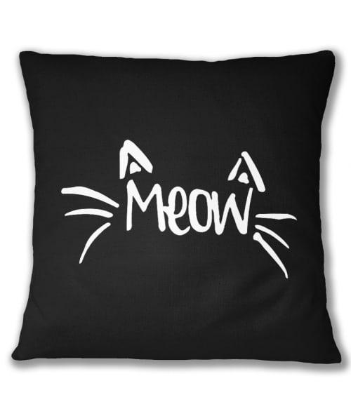 Miáu Póló - Ha Cat rajongó ezeket a pólókat tuti imádni fogod!