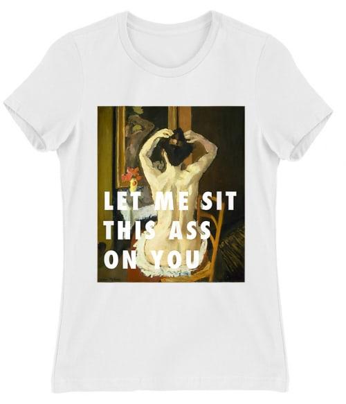 Bride Team - MyLife Póló - Ha Family rajongó ezeket a pólókat tuti imádni fogod!