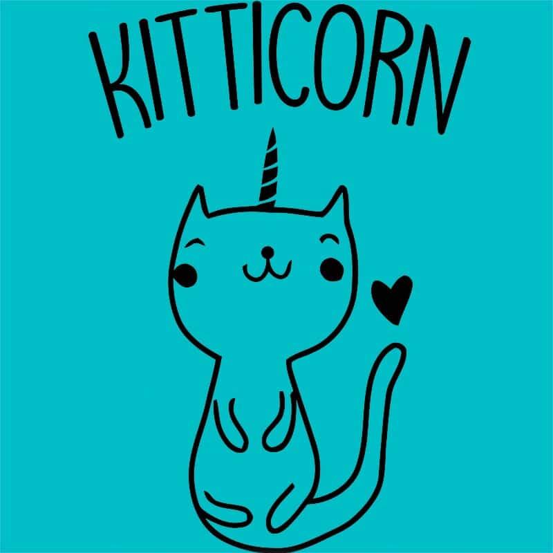 Cicakornis Póló - Ha Cat rajongó ezeket a pólókat tuti imádni fogod!