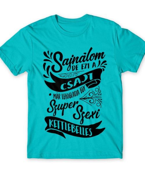 Siklórepülőzöm Tehát Vagyok Póló - Ha Paragliding rajongó ezeket a pólókat tuti imádni fogod!