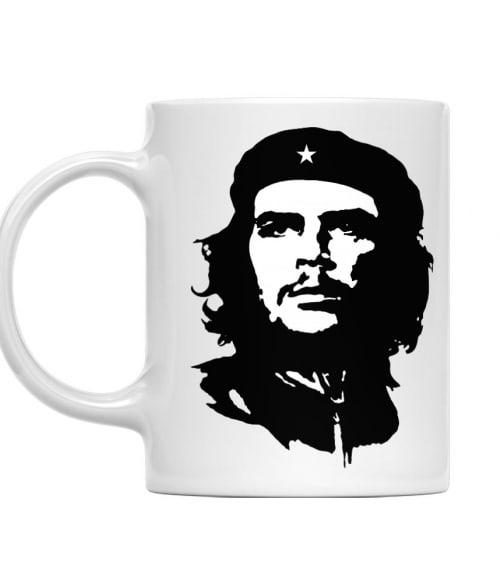 Che Guevara Classic Póló - Ha Che Guevara rajongó ezeket a pólókat tuti imádni fogod!