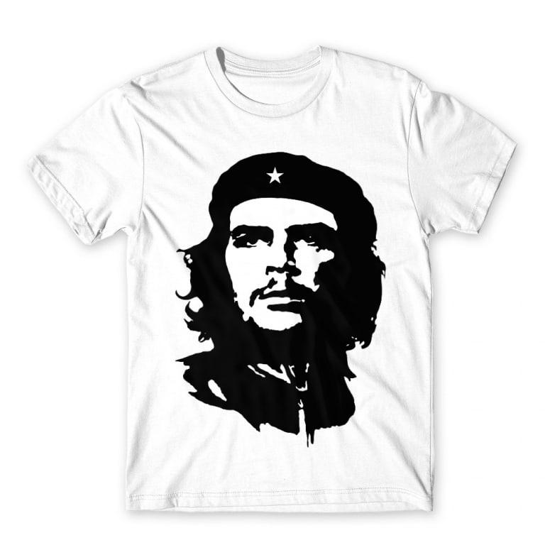 b304bc2daa Che Guevara Classic Póló - Che Guevara