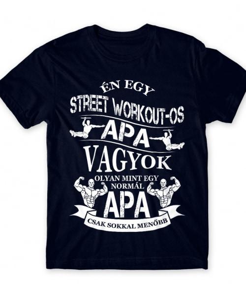 Lennél a Keresztapukám Póló - Ha Godfather rajongó ezeket a pólókat tuti imádni fogod!