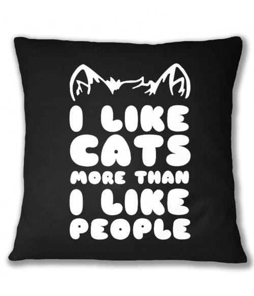 Jobban szeretem a macskákat