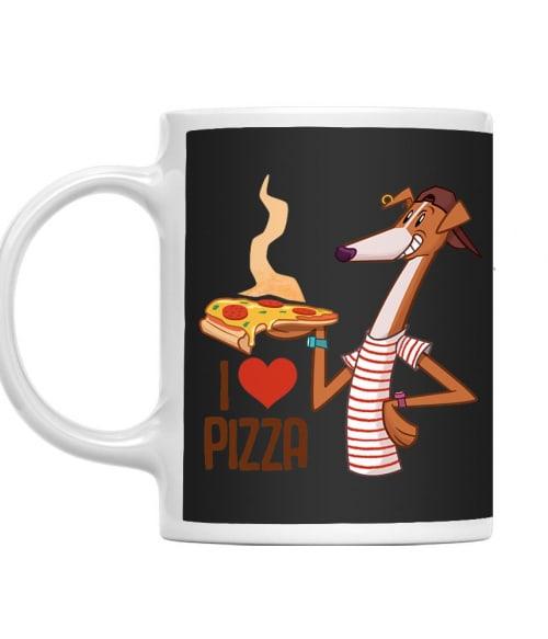 Joey doesn't share food text Póló - Ha Friends rajongó ezeket a pólókat tuti imádni fogod!
