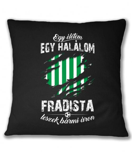 Tső Babi néni! Póló - Ha Magyar Népmesék rajongó ezeket a pólókat tuti imádni fogod!