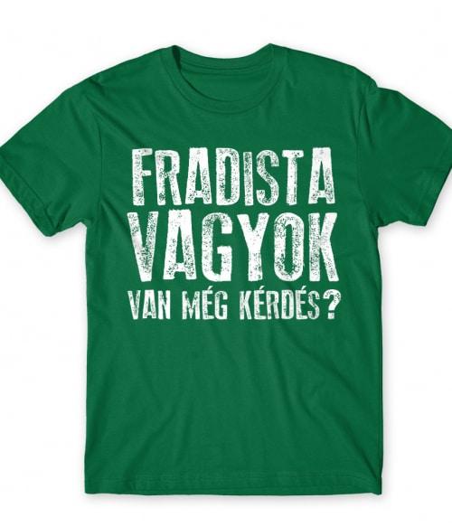 Graduation - Mylife Póló - Ha Graduation rajongó ezeket a pólókat tuti imádni fogod!