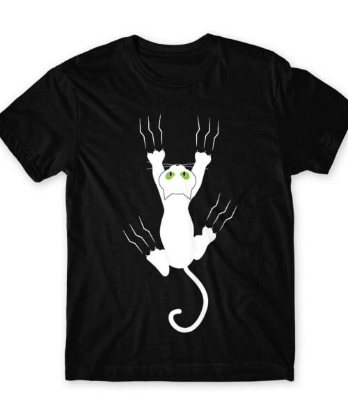 Macskakarmok Póló - Ha Cat rajongó ezeket a pólókat tuti imádni fogod!