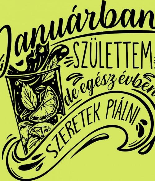 Yayaucha Póló - Ha Chachapoya rajongó ezeket a pólókat tuti imádni fogod!