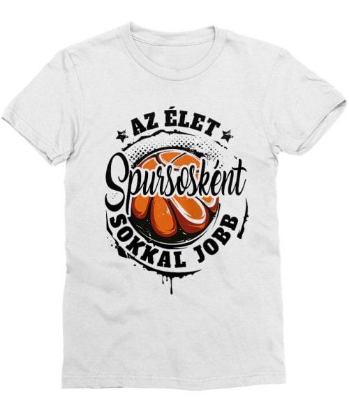Legjobb barátnők - MyLife Póló - Ha Friendship rajongó ezeket a pólókat tuti imádni fogod!
