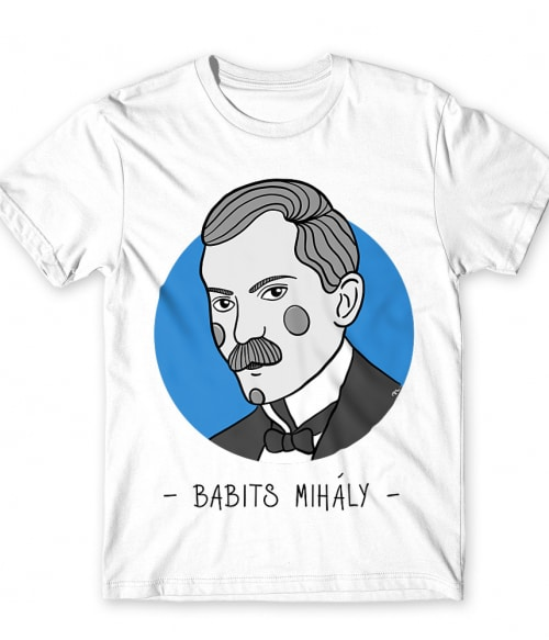Pár a parkban tavasszal - Mylife Póló - Ha Family rajongó ezeket a pólókat tuti imádni fogod!