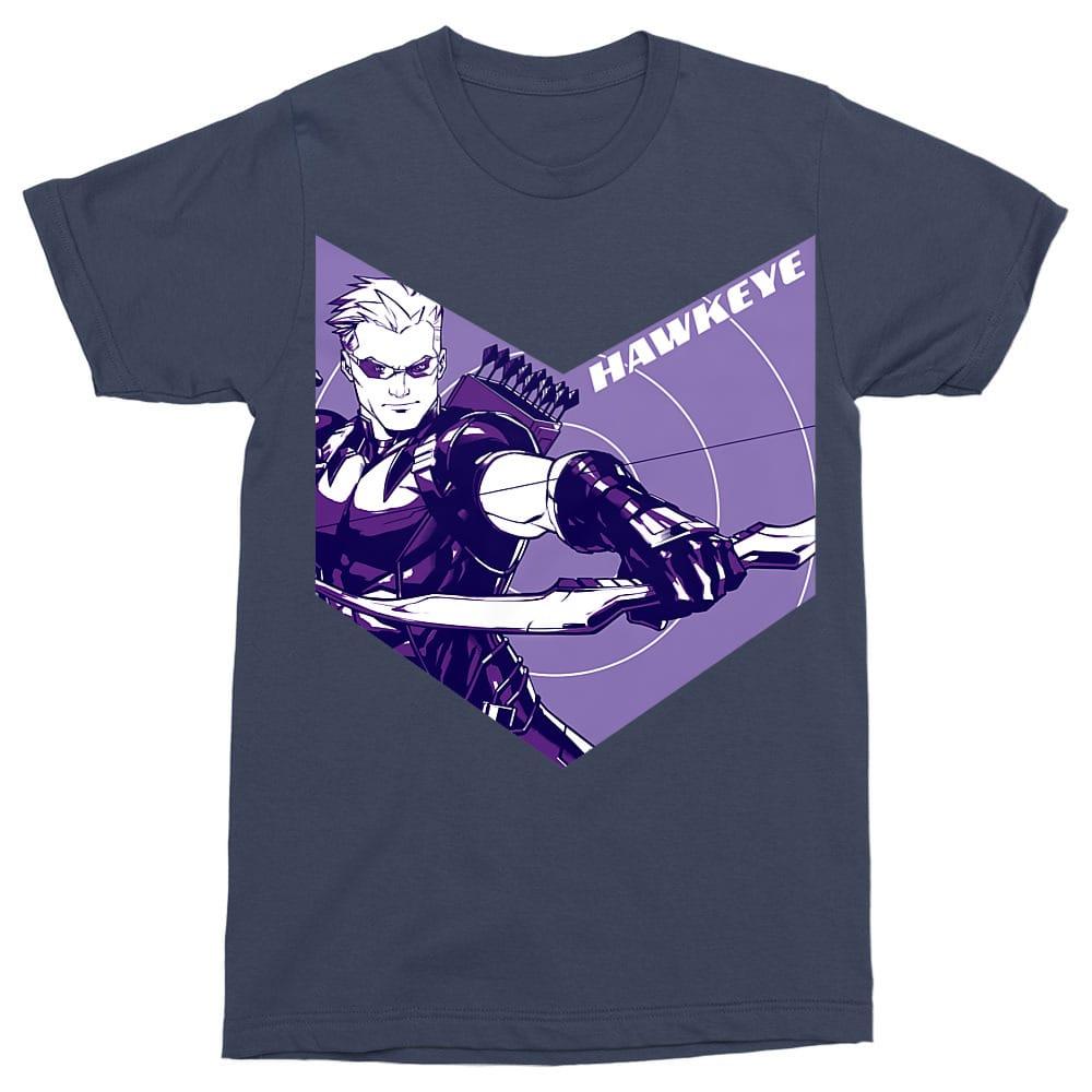 Hawkeye comics Póló - Ha Hawkeye rajongó ezeket a pólókat tuti imádni fogod!