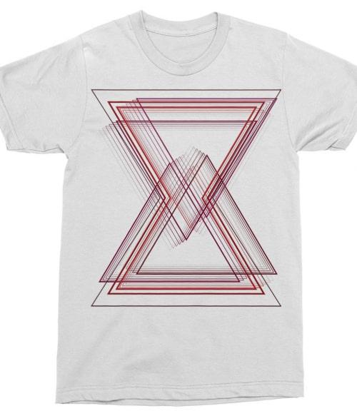 Black Widow logo Póló - Ha Black Widow rajongó ezeket a pólókat tuti imádni fogod!