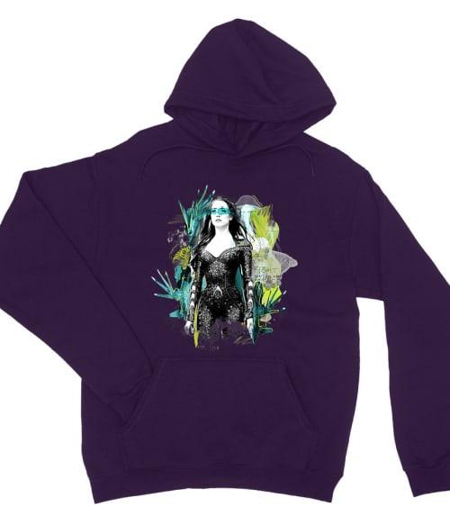 Mera Póló - Ha Aquaman rajongó ezeket a pólókat tuti imádni fogod!
