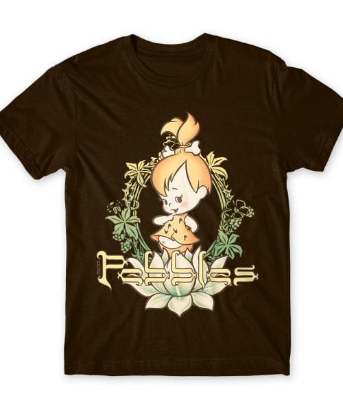 Senki sem Tökéletes - Kertész Póló - Ha Gardener rajongó ezeket a pólókat tuti imádni fogod!