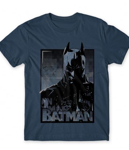 Batman comics Póló - Ha Batman rajongó ezeket a pólókat tuti imádni fogod!