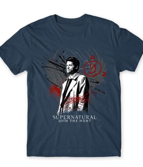 Te vagy az én Királyfim Póló - Ha Magyar Népmesék rajongó ezeket a pólókat tuti imádni fogod!