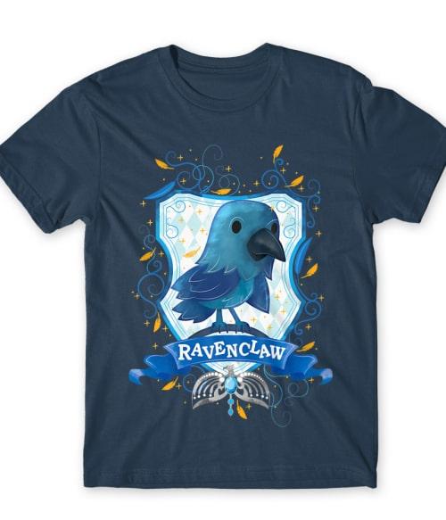 WoW - hülye kérdés Póló - Ha World of Warcraft rajongó ezeket a pólókat tuti imádni fogod!
