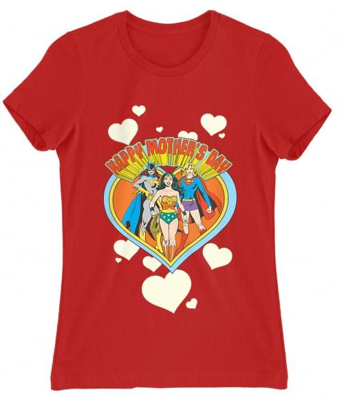 Tree of Gondor Póló - Ha Lord of the rings rajongó ezeket a pólókat tuti imádni fogod!