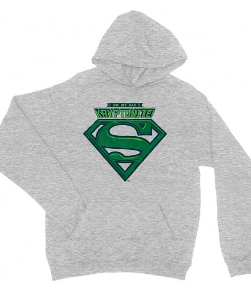 I am my dad's kryptonite Póló - Ha Superman rajongó ezeket a pólókat tuti imádni fogod!