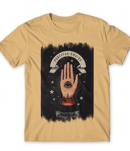 Tokyo with mask Póló - Ha Money Heist rajongó ezeket a pólókat tuti imádni fogod!