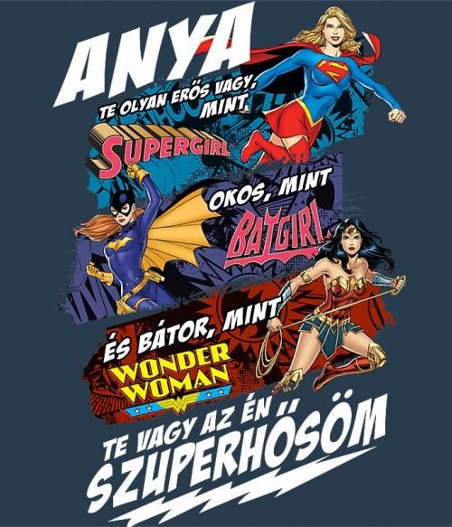 Sose becsülj alá egy motoros nőt - Yamaha Póló - Ha Yamaha Motorcycle rajongó ezeket a pólókat tuti imádni fogod!